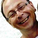 Guilherme Luis Guilherme Duart