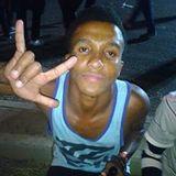 Titan Themba