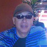 Enrique Laguette Gutierrez
