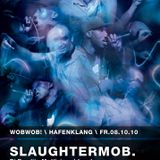 slaughtermob