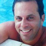 Claudio Afif Domingos Filho