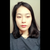 Sujung Kim