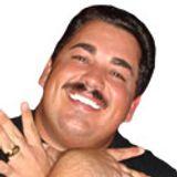 Tony Traveis