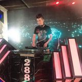 NHẠC KE - VIỆT MIX - ĐÓNG BĂNG 2019 - DJ LHB