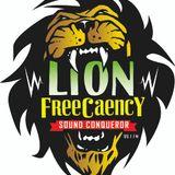 Junior Lanka Lion FreeCaency