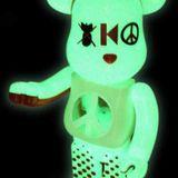 DJ KZ Party Mix vol,1
