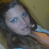 Roxy Trevisi