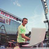 DJ Casey John