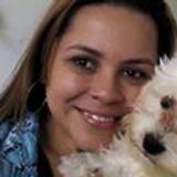 Monica Farias