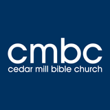 CMBC sermon podcast