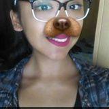Gianella Jessica Narvaez We
