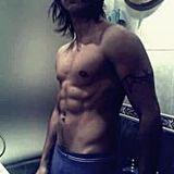 Matias Nicolas Rodriguez