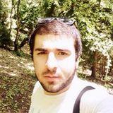 Nugzar Qarelishvili