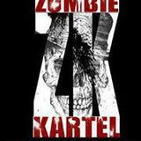 Michael ZombieKartel Davis