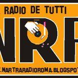 NartraRadioRoma