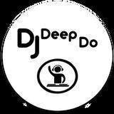 Dj Deep Do