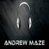 Andrew Maze