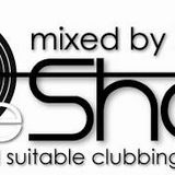 Sureshot Online 012 (Ichiji) 21-04-12