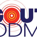 GOUT ODM: Optimizing Disease M
