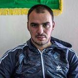 Aleksandar Bojicic