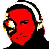 TeeJay - Dicsak ki zenél MiX