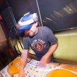 DJ Czech - Sunday Breaks