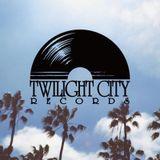 TwilightCityRecords
