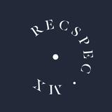 RECSPEC.MX