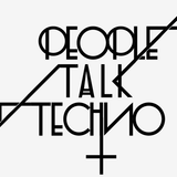 People Talk Techno