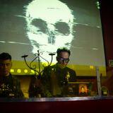 DJ Hadrian Gothic BA