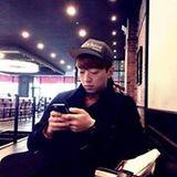 Jae Seung Jeong