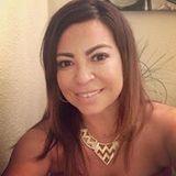 Shannon Gomez' Hickey