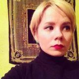 Olya Korshina