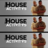 TeamHouseactivitys