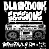 Blackbook Sessions 7/6/2016
