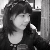 Jessica Xi