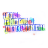 The Crayon Incident