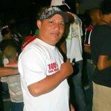 Joselito Gil