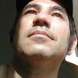 Jose Kussano Junior
