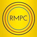 RadioMangoPapaChango
