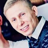 Piotr Mikołajczak