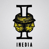 Inedia - Put You In The Kassa