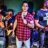 Cristian Martins