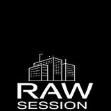 Raw Session - [CVR]