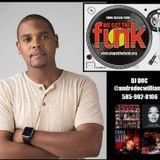 We Got The Funk Radio Show