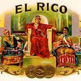 El Rico pour Cigalou