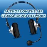 Authors On The Air Radio