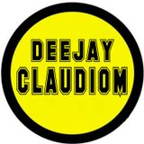 DJ CLAUDIOM