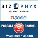 BIZPHYX: The TL 9000 Experts |