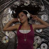 Jessy Ruiz
